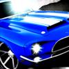 A Car Speed Racing Gear App