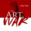 Quick Wisdom from The Art of War