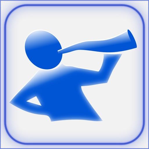 【吹音乐】Vocolo: 用语音演奏乐器!