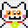 Pixel Art Maker Pro – Pixel Painters to Make Art