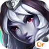 Spirit Guardian - Vanguard Rush Wiki