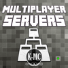 KISSAPP, S.L. - Multiplayer Servers for Minecraft PE & PC w Mods  artwork