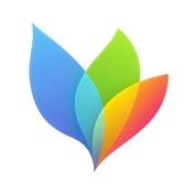 MindNode: Mind Mapping als App der Woche kostenlos für iOS