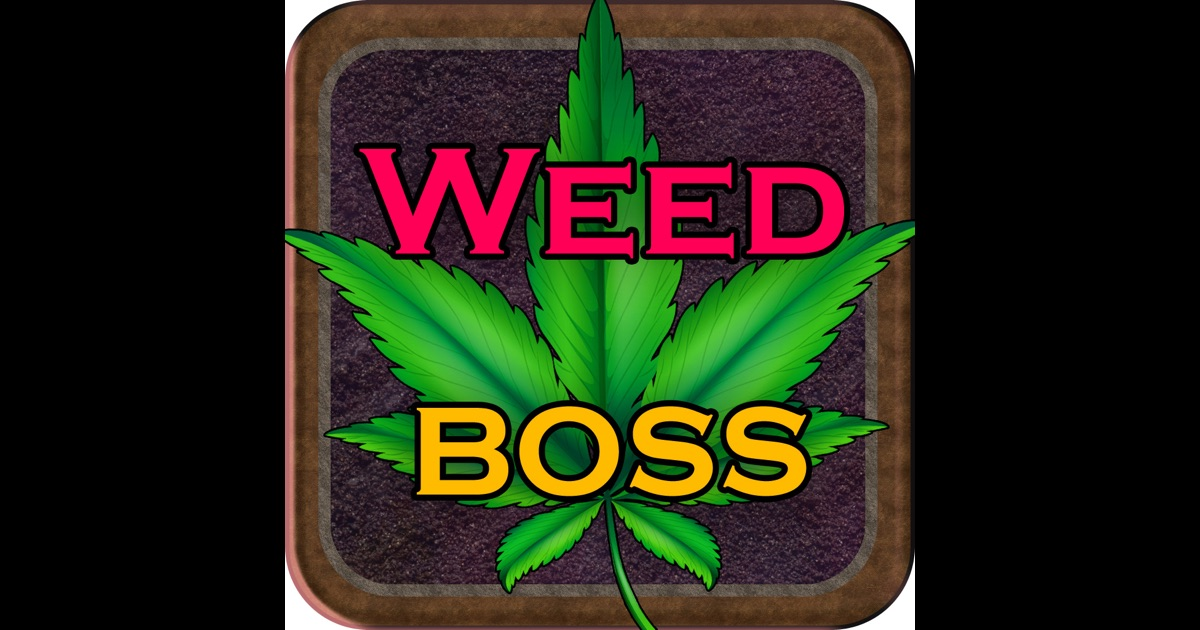 how to grow weed app
