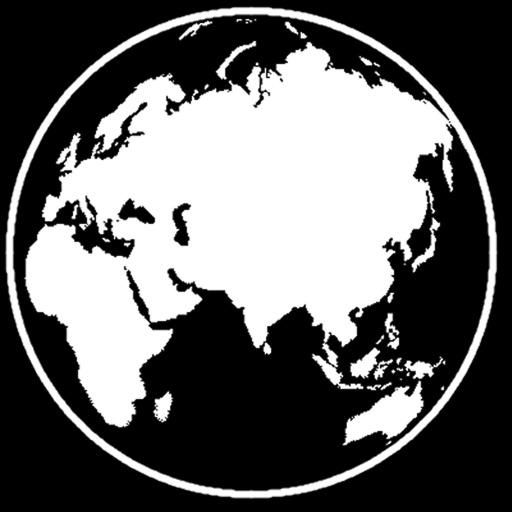 TheWorld for Twitter