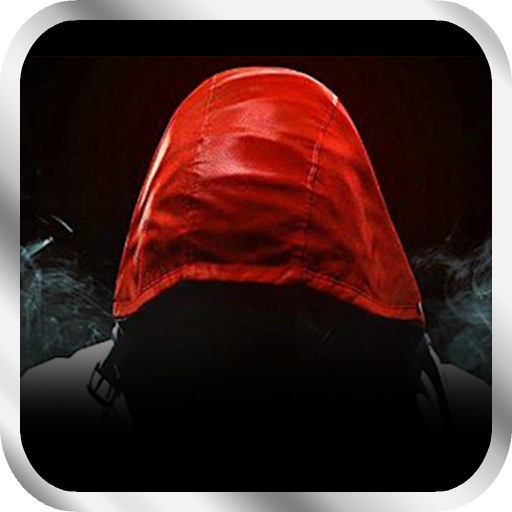 Pro Game - Osiris: New Dawn Version