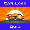 Logo Quiz - Car Logos 2016