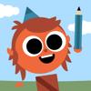Artie's Magic Pencil Wiki
