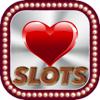 Hearts Of Vegas Amazing Win - Fortune Slots Casino Wiki