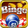 Bingo Free Games 2017 App