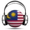 Malaysia Radio Live