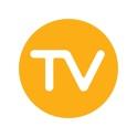 Onet Program TV icon