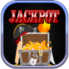Xtreme Slots: FREE Casino Las Vegas Deluxe App