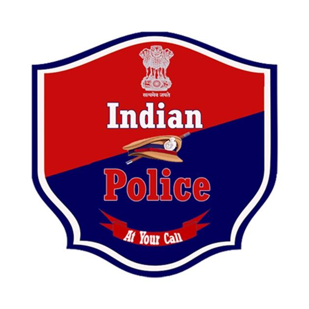 Indian Police Service Logo Wallpaper | www.pixshark.com ...
