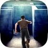 The Maze Runner Game - Labyrinth of Scary Adventures FREE Edition