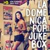 La Domenica Juke Box