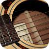 Blues Guitar Learning - Play Blues Guitar