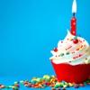 citations de joyeux anniversaire
