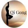 Qigong Step By Step