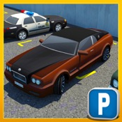 Multi-Level Sports Car Parking Simulator 3D Game Hack - Cheats for Android hack proof