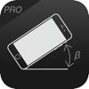 Medidor angular Pro– Medidor de ángulos de objetos