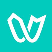 WISHUPON - A Universal Shopping Wishlist icon