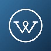 WikiLeaf Mobile App Icon