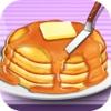 Breakfast Pancake breakfast