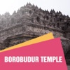 Borobudur Temple Travel Guide