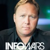 Alex Jones Infowars Listening Experience