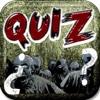 Magic Quiz Game