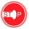 St0p - Arrêter de fumer la cigarette - stop tabac