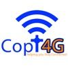 Copt4G