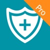 iCareFone Pro -Remove in -app and Browser ads