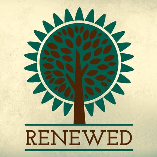 Renewed Student Ministry
