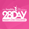 28 Day Weight Loss Challenge - The Healthy Mummy