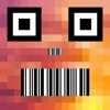 QR code and Barcode scanner Pro