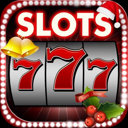 Itunes slots