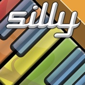 I Am Silly-Pianist 150 Sounds Piano Hack - Cheats for Android hack proof