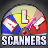 All Scanners in One: Detector Pack