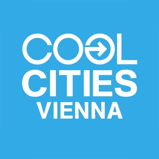 酷维也纳:Cool Vienna
