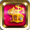 Play Slots Money Flow & Bonus Edition App