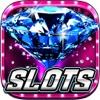 SLOTS - Diamond Bonanza VIP Casino - FREE Machines