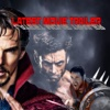 Latest Movie Trailer : All Upcoming Movie Trailers