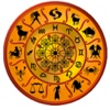 Daily Horoscopes - Free Horoscopes & Astrology