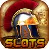 Achilles 7's Slots Glory Way: Casino Free Olympus Warrior Mythology Slot - Machines