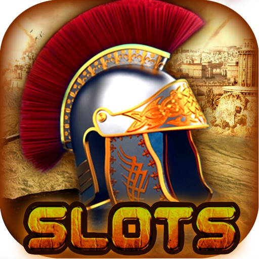 Time Warriors Slots - Now Available for Free Online