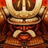 Total War Battles (AppStore Link)