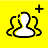 GetFriends - Find Free Snapchat, Kik Friends