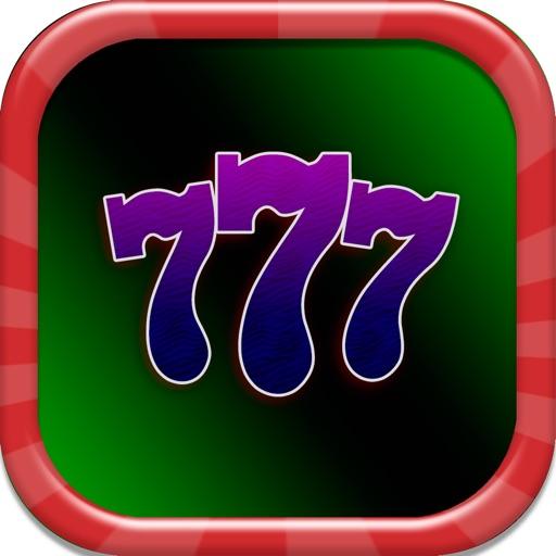 Viva Slots Australian Pokies - Free Fun Of Slot iOS App